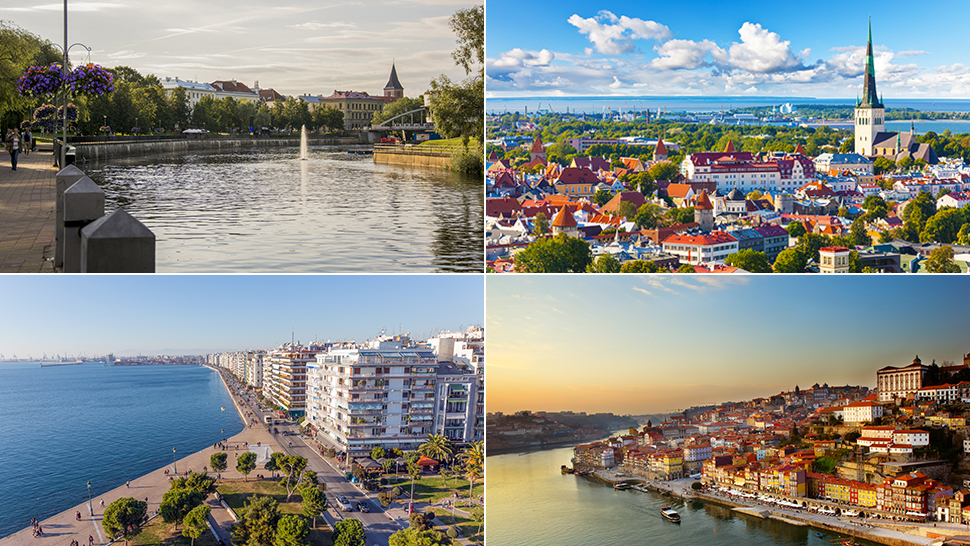 Sztokholm Szwecja serwis randkowy